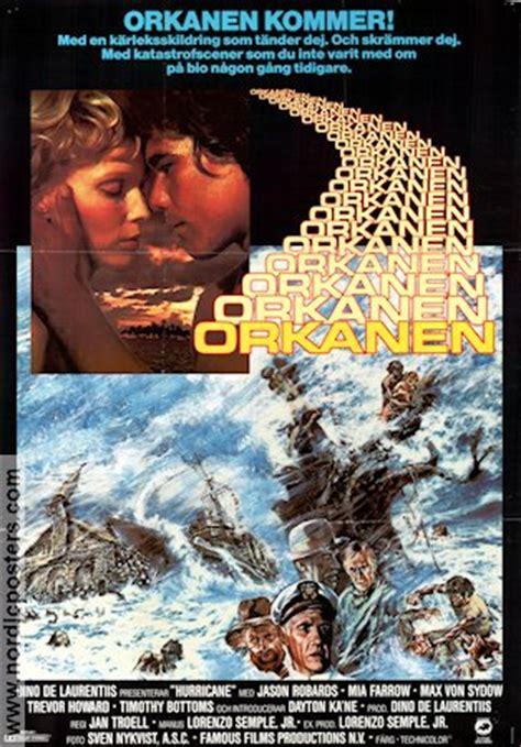 up film qartulad hurricane 1979 movie