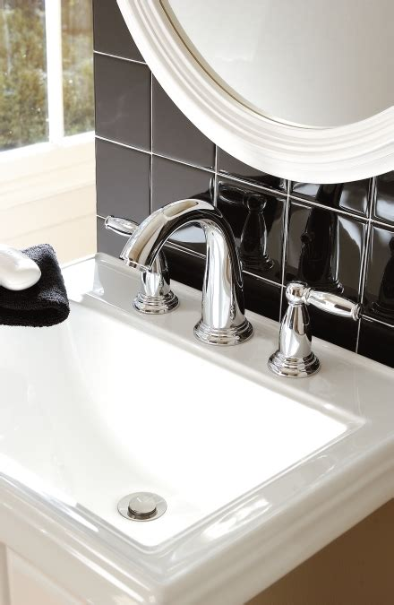 hansgrohe 06117000 swing c widespread lavatory faucet