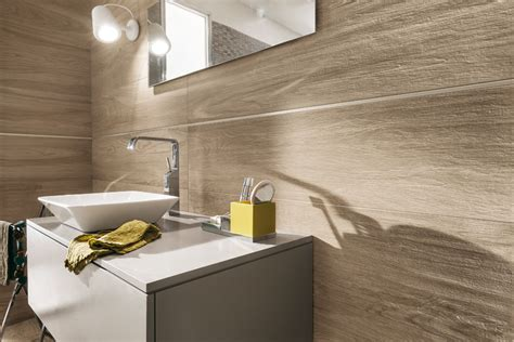 bathroom tiles perth wa ceramo tiles perth aims to offer the perth tile buying