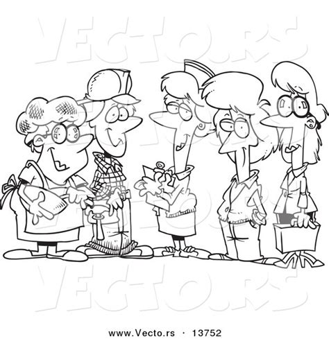 coloring pages of different jobs free coloring pages of different professions