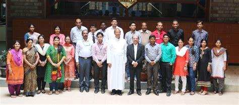 International Student Loans Mba by Kristu Jayanti College Bengaluru