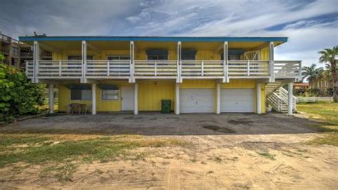 house rentals south padre island tx top 42 south padre island vacation rentals from 35 vacasa