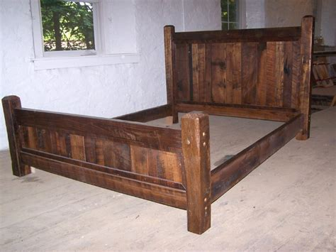 rustic twin bed frame rustic twin bed frame cover affordable rustic twin bed frame design for perfect