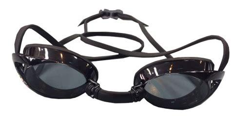 Sniper Swim Goggles view v100 sniper swim goggle smoke wilderness sea n ski