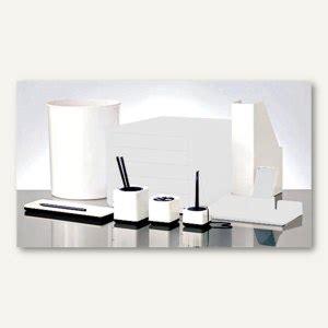 schreibtischzubehör schreibtisch set design bestseller shop f 252 r m 246 bel und