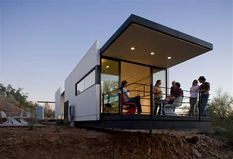 mod fab stunning prefab by view this image in original size 537 x 367