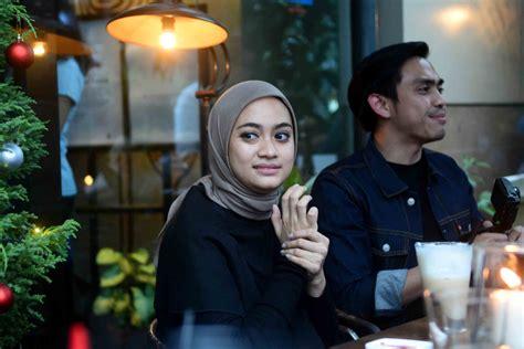 judul film layar lebar indonesia tentang cinta kisah cinta ayudia bing slamet dan ditto dibuat film layar