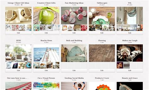 www pinterest com pinterest for your interior design business