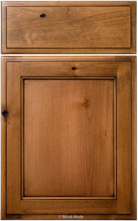 brookhaven cabinets replacement doors brookhaven cabinet door styles better kitchens chicago