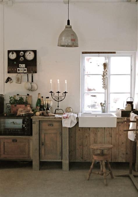 interior design shabby chic mid century modern homes shabby chic inspiration