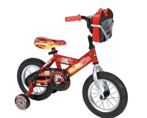 huffy bike seat replacement huffy bicycle company boy s disney cars bicycle 12 inch