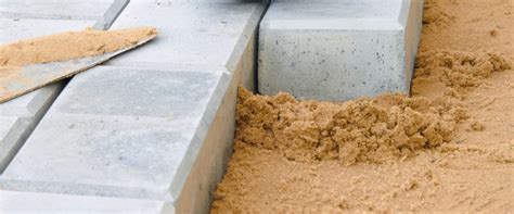 Calculate Gravel Needed How Much Sand Do I Need Calculator 28 Images Toolbox