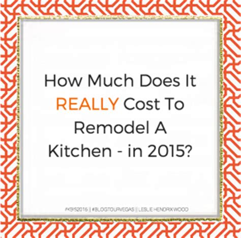 how much does it cost to remodel master bathroom