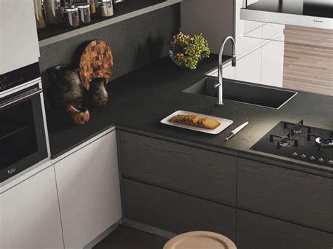 Top Per Cucine Okite by Scegliere Il Top Cose Di Casa