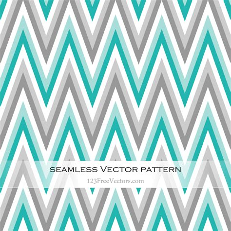 design zig zag colorful zig zag pattern vector download free vector art