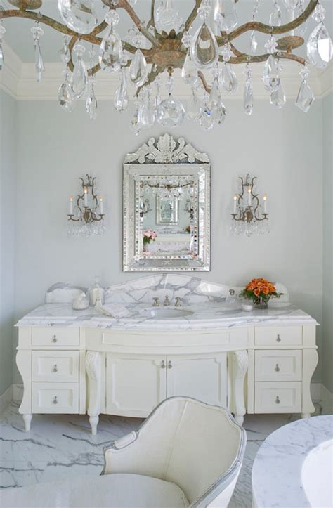 French Bathrooms | french bathroom ideas french bathroom yawn design studio