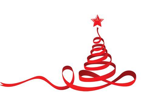 Pohon Natal Premium 2 Tone Color Fir 5 Ft 1 5 Meter Tree Selamat Hari Raya Natal 2015 Sci Pusat
