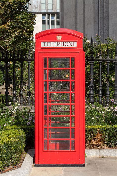 Telephone Box file telephone box st paul s cathedral gb img 5180 edit jpg wikimedia