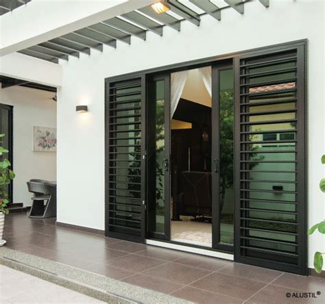 home gallery grill design image result for box grill design for windows door n