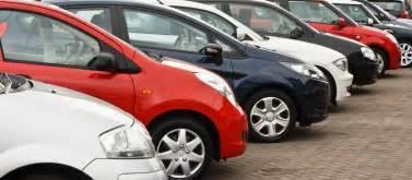car loans finance     cars  nrma