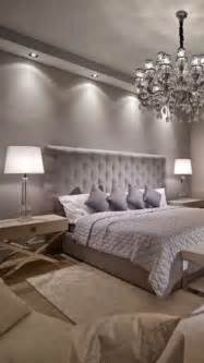 Decorating Ideas For Bedroom With Beds 25 Best Ideas About Master Bedrooms On
