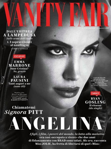 Vanity Fair May 2014 by Pin By Karlym Alejandra On Magazines