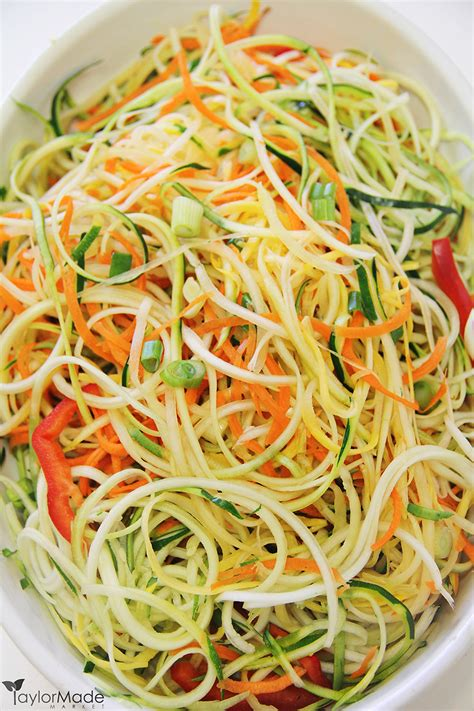 spaghetti noodles recipe vegetarian vegetarian peanut noodles with vegetables