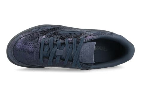 7 Best Shoe Clubs by S Shoes Sneakers Reebok Club C 85 Textural Hype