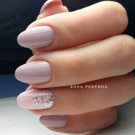 Best Nail by Best Gel Nails For 2018 64 Trending Gel Nails