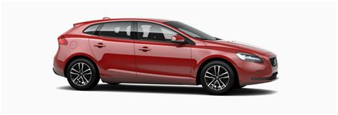 world s most disgusting color code volvo v40 colours guide and prices carwow