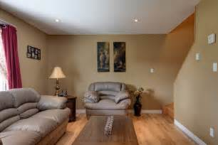 brown paint colors for living room 40 stylish living room design ideas creativefan