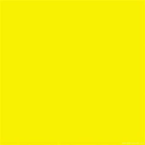 color amarillo la ca 241 a perfil amarillo