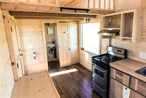 tumbleweed tiny house cost roanoke by tumbleweed tiny house company tiny living