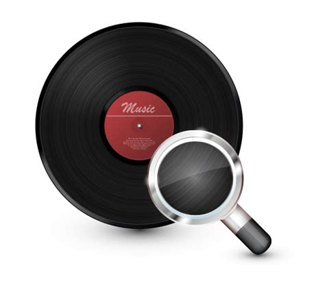 Utah Records Sell Vinyl Records In Utah Cool Asian