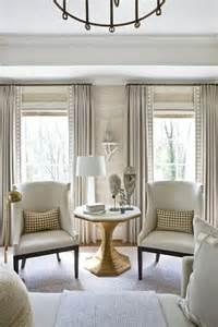window shade ideas window treatment ideas roman shades and drapery panels