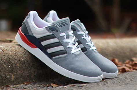 Adidas Zx 759 skateboard in style with adidas zx vulc hispotion