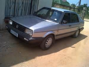 Used Japanese Cars For Sale In South Africa Vehicles For Sale South Africa 19 Cad To Usd