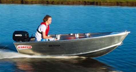 stacer boat covers stacer boat covers