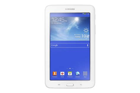 Galaxy Tab 3 Neo samsung galaxy tab 3 neo launched in india for rs 16 490 tech news photo