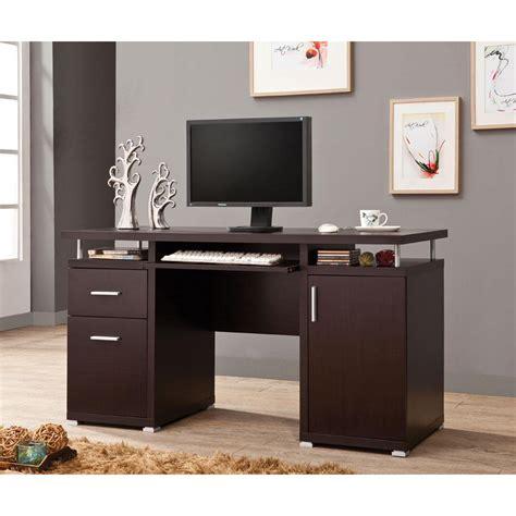 Storage Computer Desk Kmart Com Computer Desk Kmart