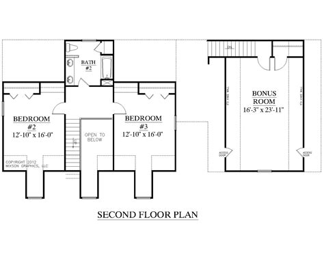 dual master bedrooms dual master bedroom house plans las vegas home plans ideas