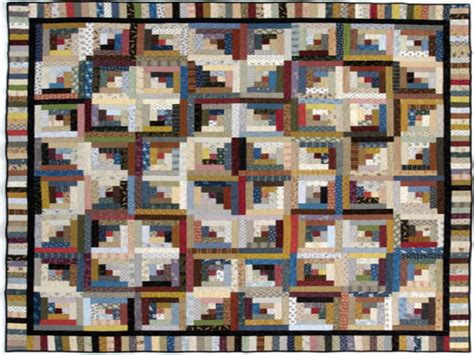 quilt pattern layout log cabin quilt pattern layouts log cabin quilt block