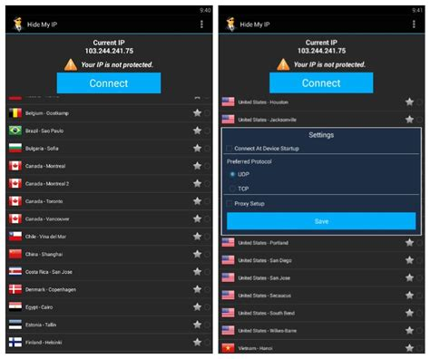 ip apk hide my ip 0 1 35 apk apkmirror trusted apks