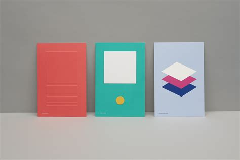 material design google now manual
