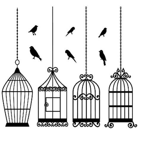 coloring page bird cage bird cage special design coloring pages best place to color