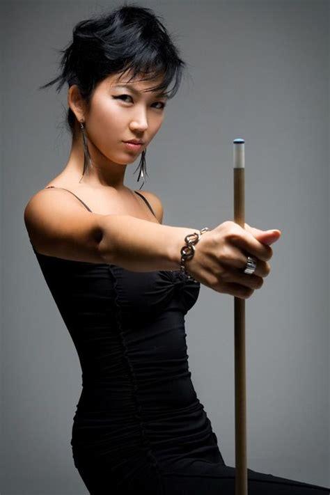 Meja Billiard Black Widow 27 best jeanette images on black widow
