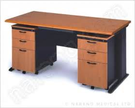 Medical office furniture quotes
