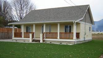 Building A Small Home Small Homes Make Big Statements Home Builder Blog