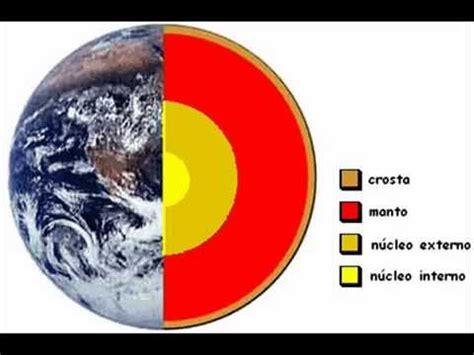 parte interna della terra v 205 deoaula interior da terra