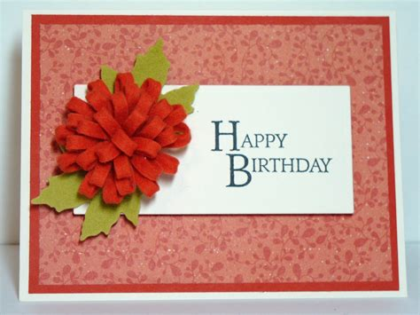 Birthday Card Send Attractive And Lovely Birthday Cards To Send To Your